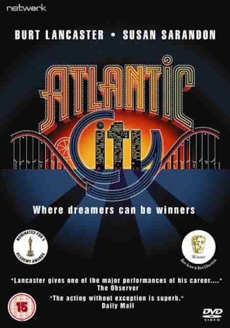 atlantic-city-review