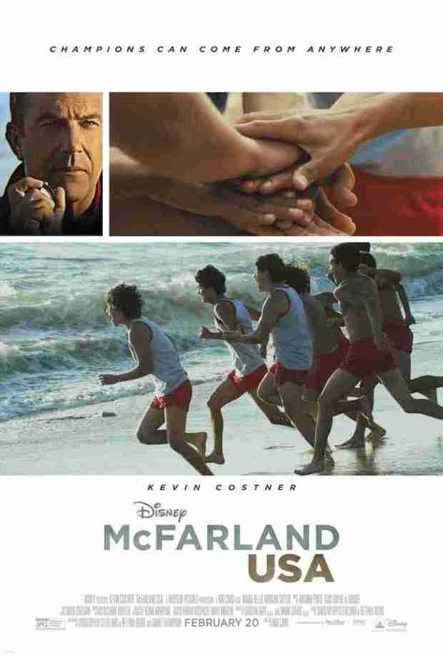 mcfarland-movie-poster