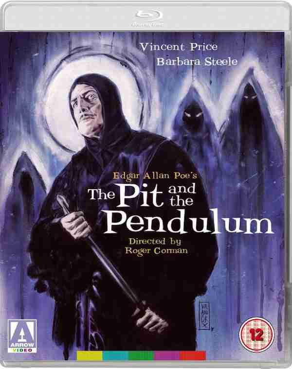 pit-and-the-pendulum-price