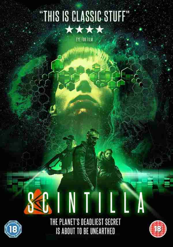 scintilla-review