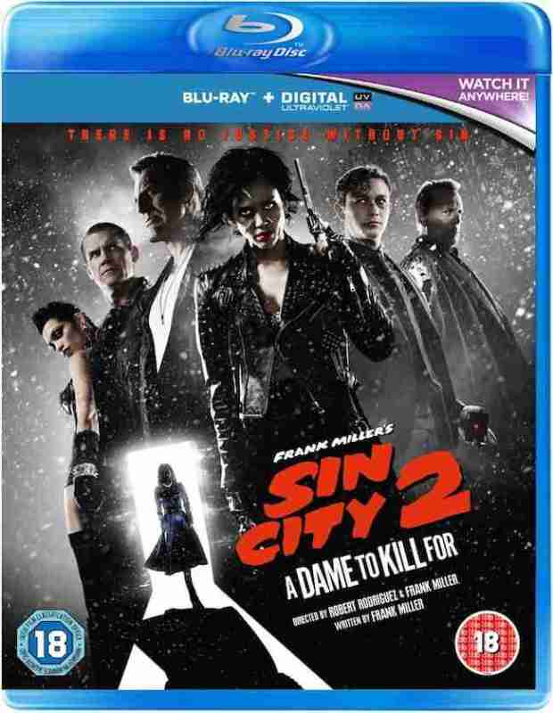 sin-city-dame-to-kill-for-review