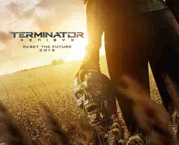 terminator-genisys-trailer
