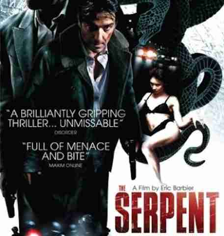the-serpent-review-dvd