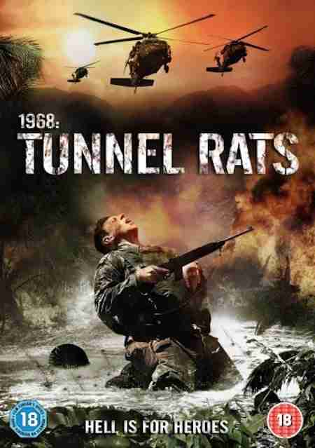 tunnel-rats-review