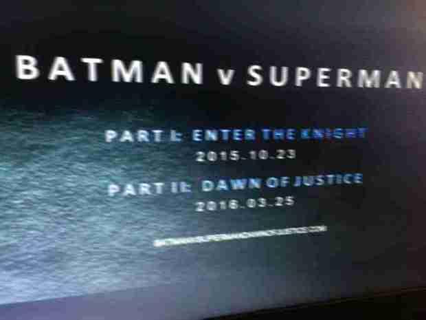 batman-superman-2-parts
