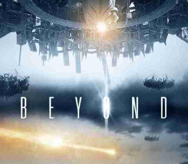 beyond-dvd-sci-fi