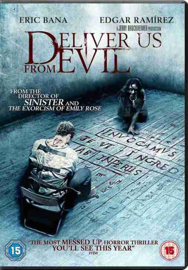 deliver-us-from-evil-review