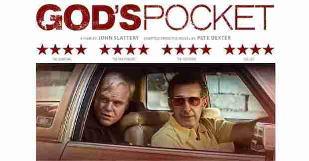 god's-pocket-review-hoffman