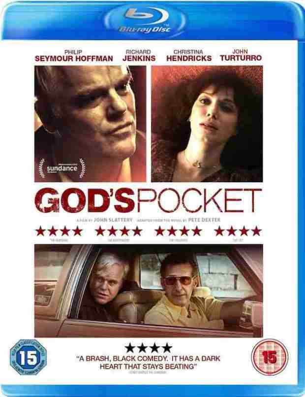 god's-pocket-review
