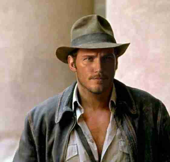 indiana-jones-chris-pratt-disney