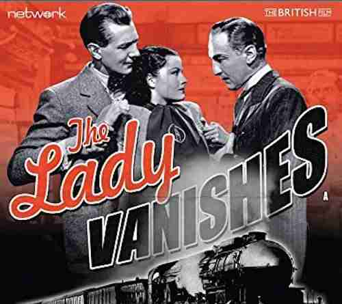 lady-vanishes-blu-ray-review