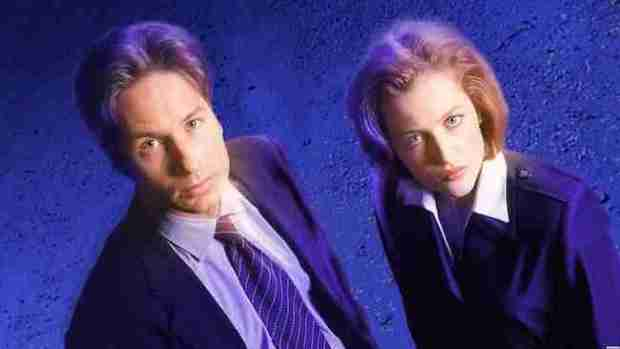 tv-return-the-x-files