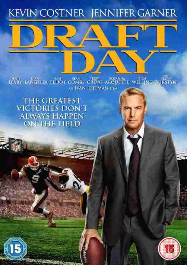 draft-day-review-costner