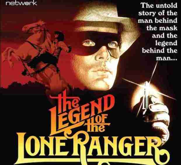 legend-of-the-lone-ranger-klinton-spilsbury