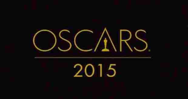 oscars-2015-winners