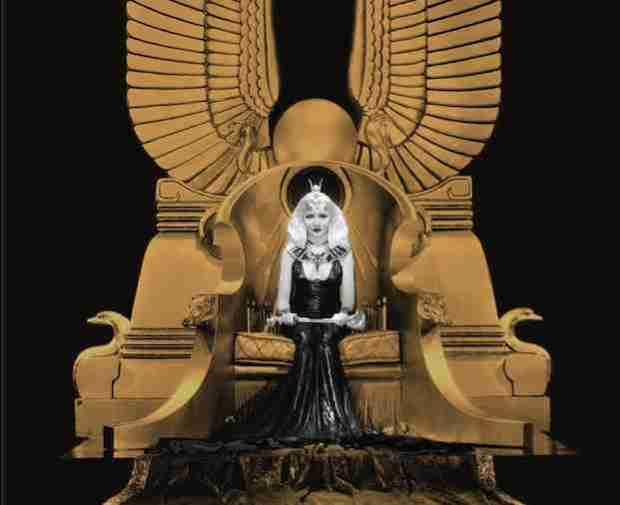 Cleopatra-1934-colbert