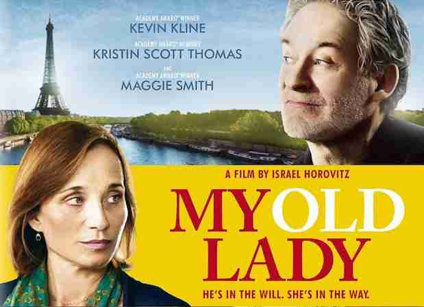 MY-OLD-LADY-REVIEW-SMITH-KLINE-THOMAS