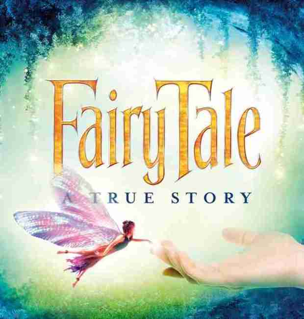 fairytale-review-dvd