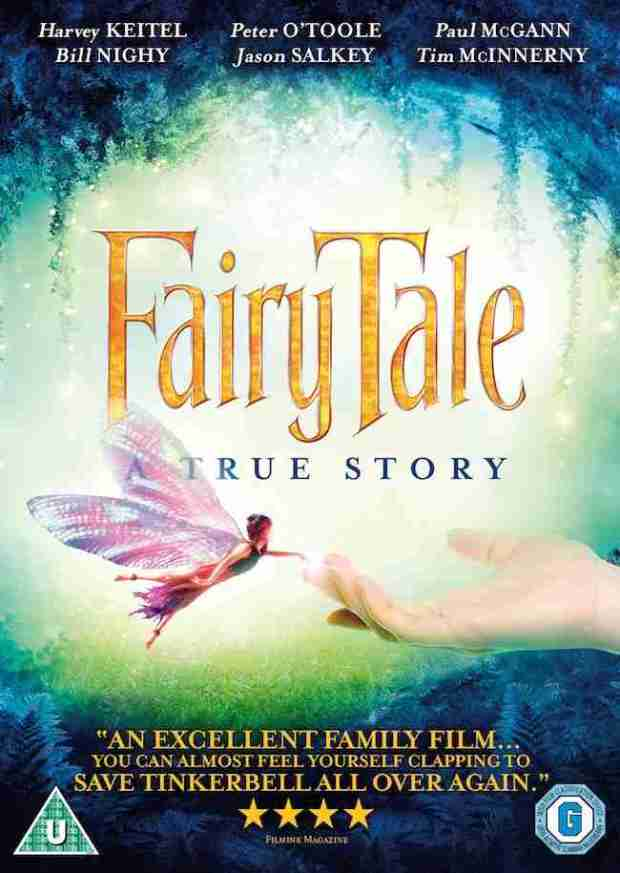 fairytale-review