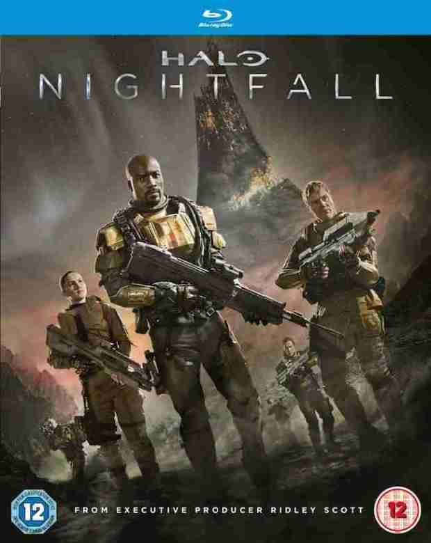 halo-nightfall-review
