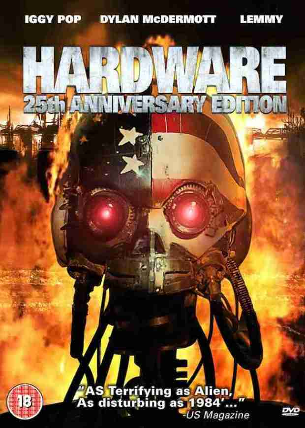 hardware-richard-stanley-review