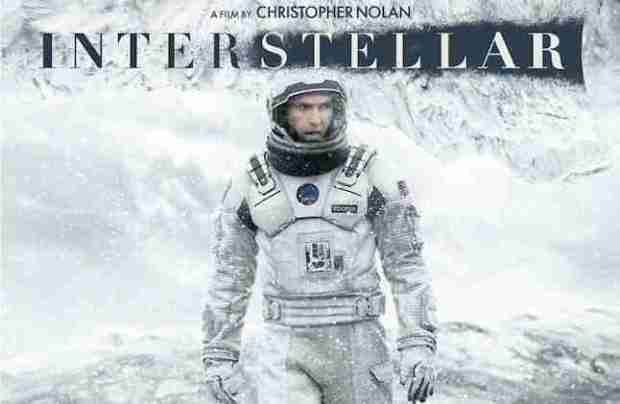interstellar-christopher-nolan-review