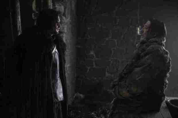 kit-harington-and-ciaran-hinds-photo-helen-sloan-hbo