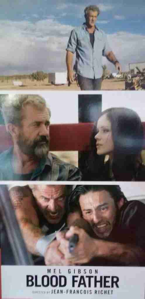 mel-gibson-blood-father-image2