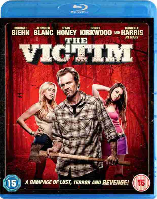 michael-biehn-the-victim-review