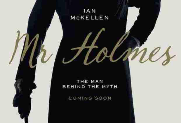 mr-holmes-poster-trailer