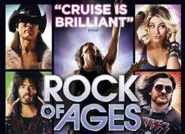 rock-of-ages-review