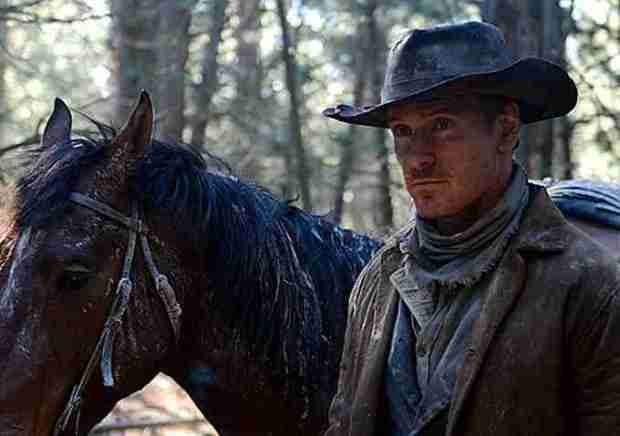 slow-west-fassbender