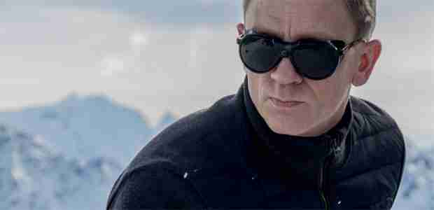 spectre-teaser-trailer-james-bond