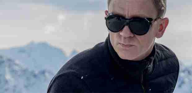 spectre-teaser-trailer-james-bond
