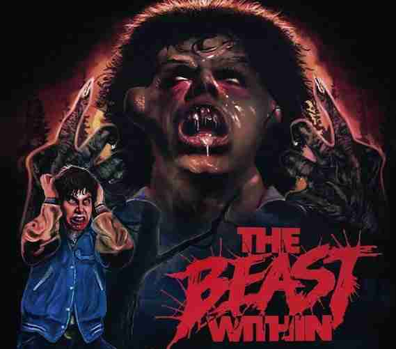 the-beast-within-review