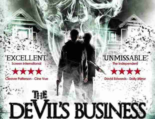 the-devil's-business-review