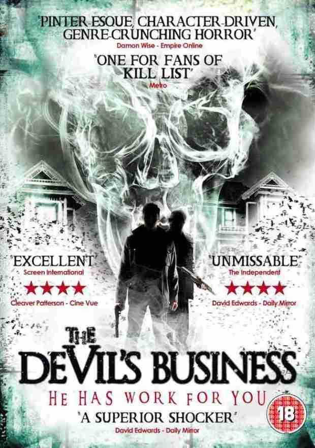 the-devil's-business