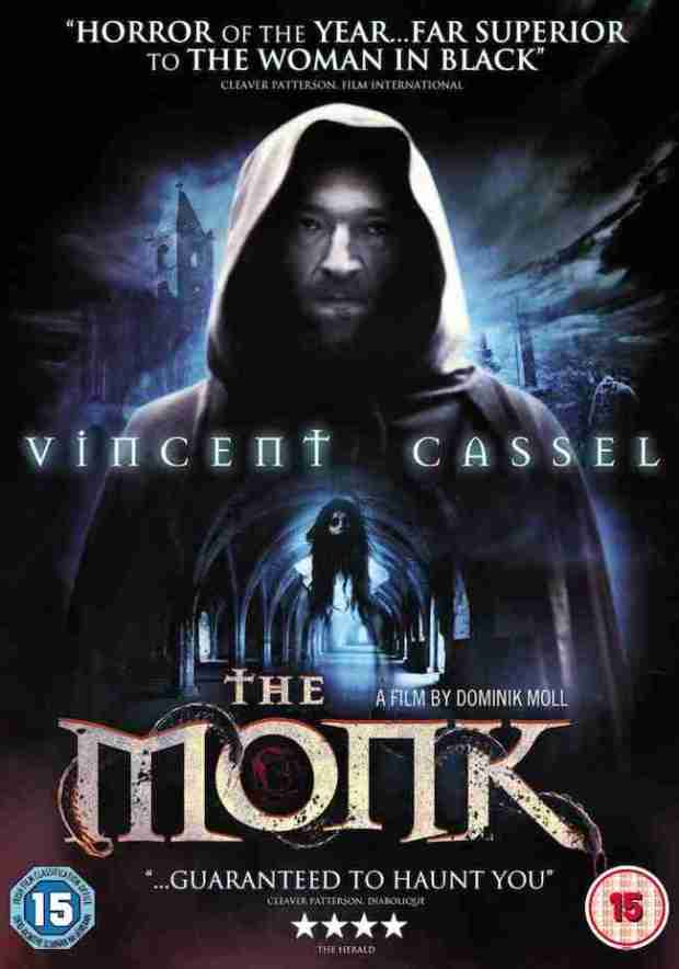 the-monk-cassel