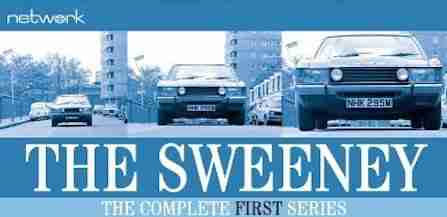 the-sweeney-series-one-thaw
