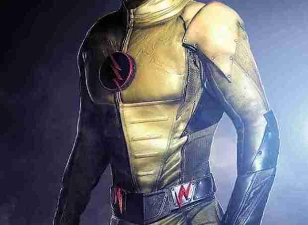 tom-cavanaugh-flash-suit-cavanagh