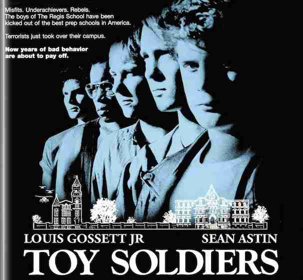 toy-soldiers-review-blu-ray