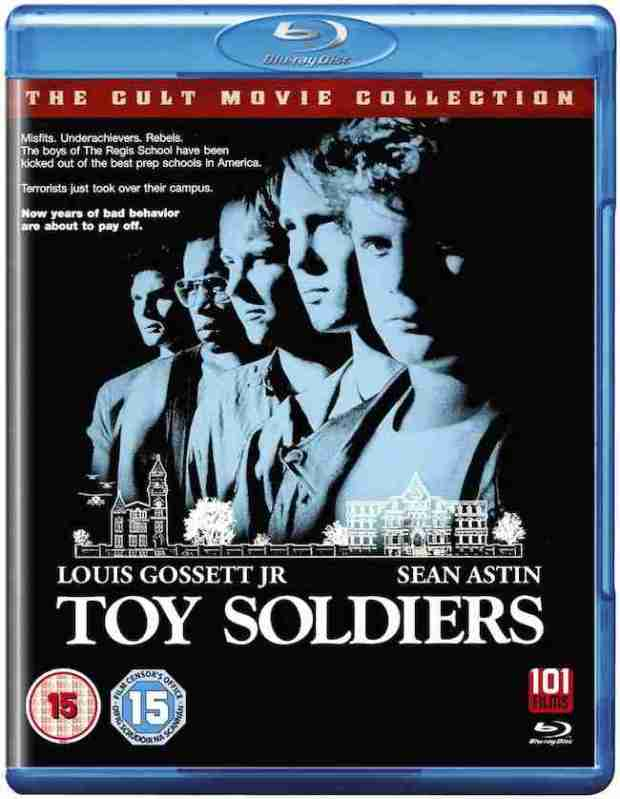 toy-soldiers-review