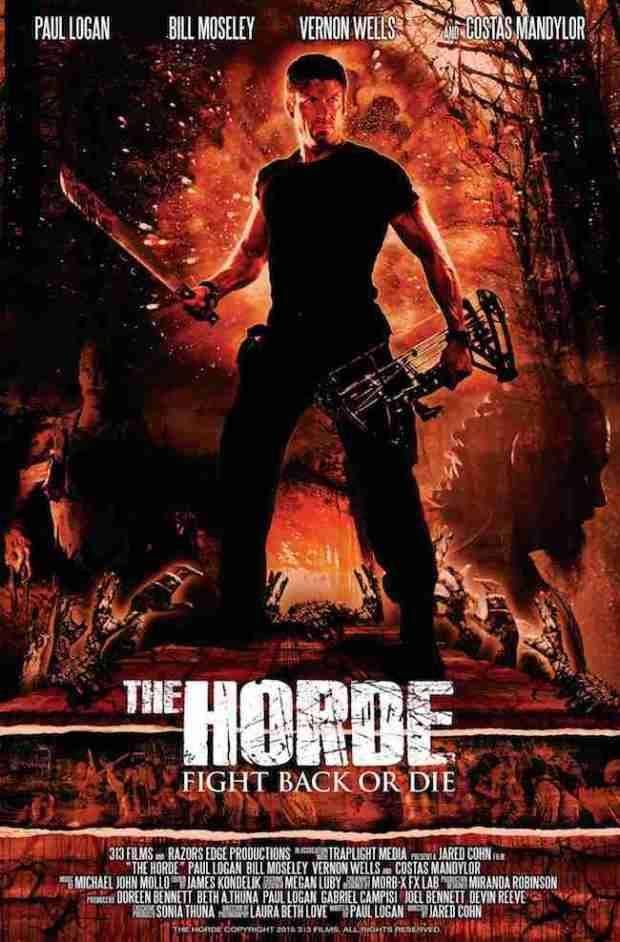 TheHorde Poster Final-V2