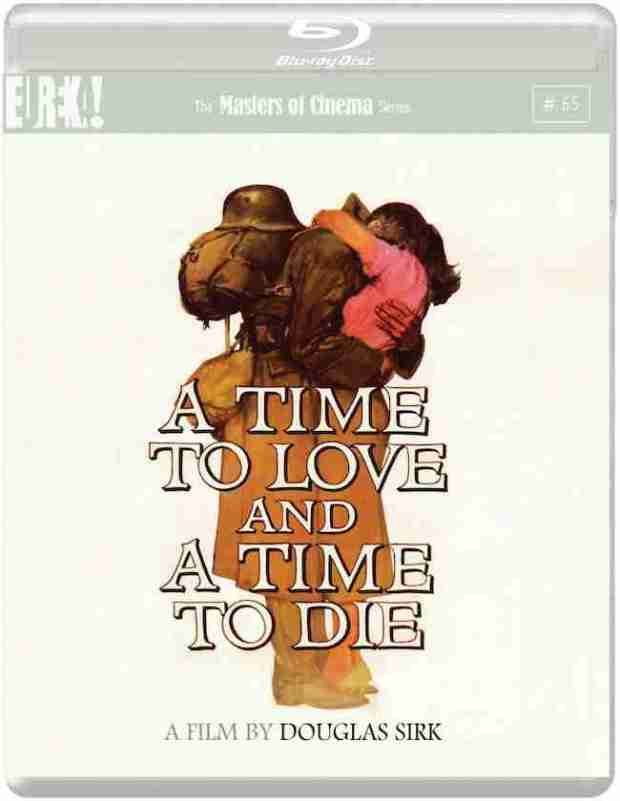 a-time-to-love-and-a-time-to-die