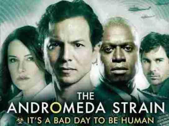 andromeda-strain-review-scott