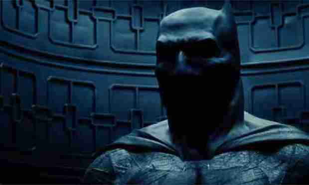 batman-vs-superman-dawn-of-justice-teaser-trailer