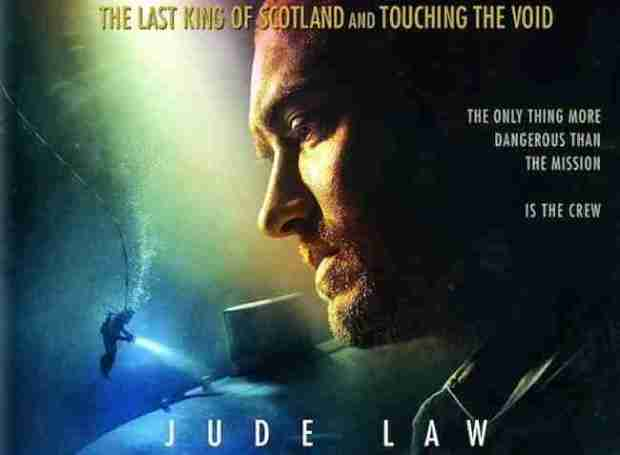 black-sea-jude-law-review