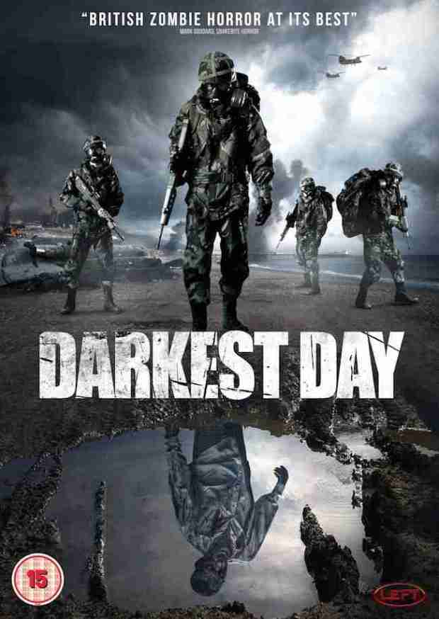 darkest-day-horror-review