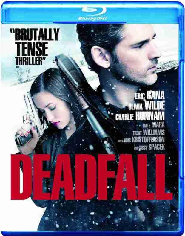 deadfall-review