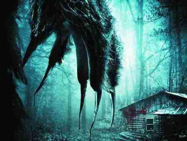 exists-dvd-horror-review-sanchez